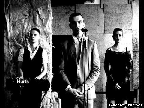 Hurts-Wonderful_Life